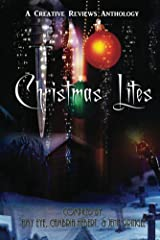 Christmas Lites Kindle Edition