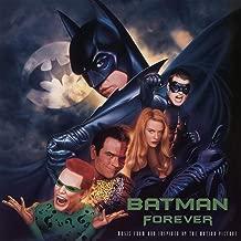 Best batman soundtrack lp Reviews