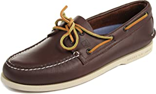 Sperry Top-Sider 195115, Chaussures Bateau Homme