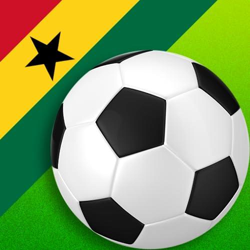 ghana football - 3