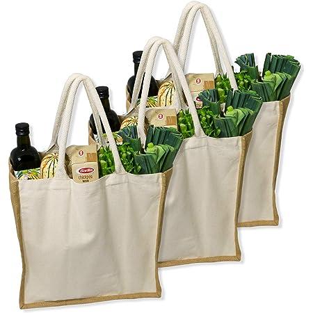 Einkaufstasche handmade bag beach bag handmade shopper handmade shopping bag bag for life large handbag unique bag original gift
