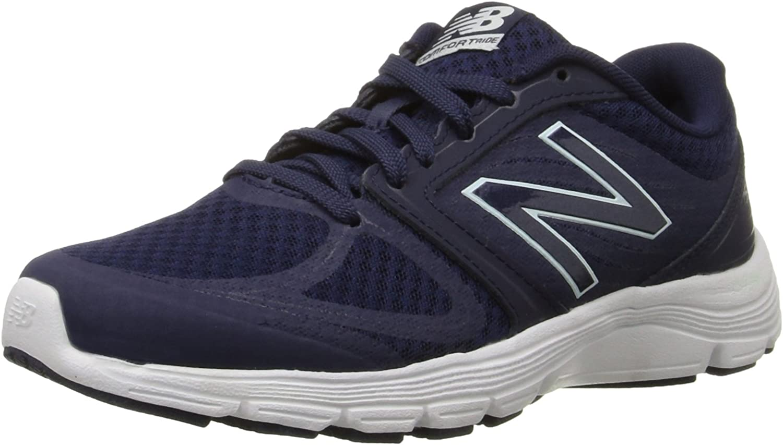 New Balance Women's W575V2 Running shoes
