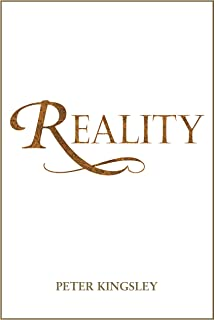 REALITY (New 2020 Edition)