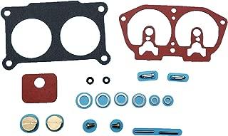 Tuzliufi Replace Carb Carburetor Rebuild Repair Kit Yamaha Outboard V4 V6 115 130 150 175 200 225 HP Gas Resistant Bowl Gasket 1986 1987 1988 1989 1990 1991 1992 1993 1994 1995 New Z332
