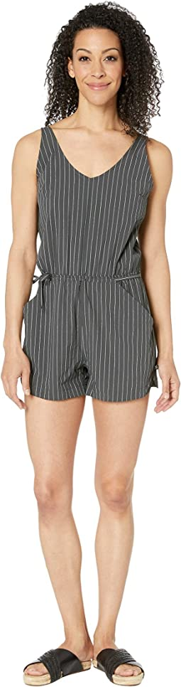 Railay™ Romper Shorts