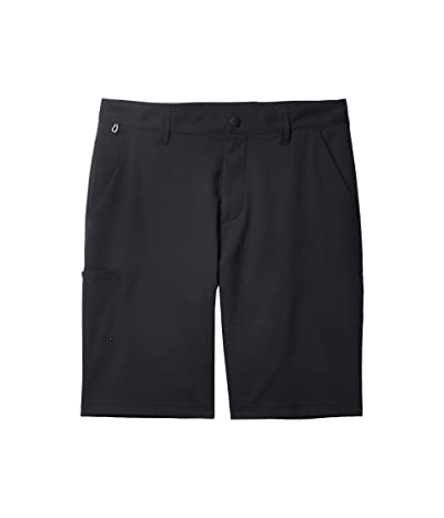 Columbia Tamiamitm Shorts (Black) Men