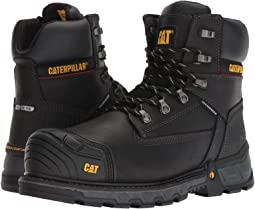 "Excavator XL 6"" WP Comp Toe"