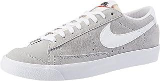 Nike Blazer Low '77, Scarpe da Basket Uomo