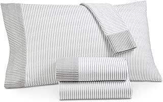 Best bed linens martha stewart Reviews