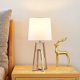 Popity Home Table Lamp, Golden