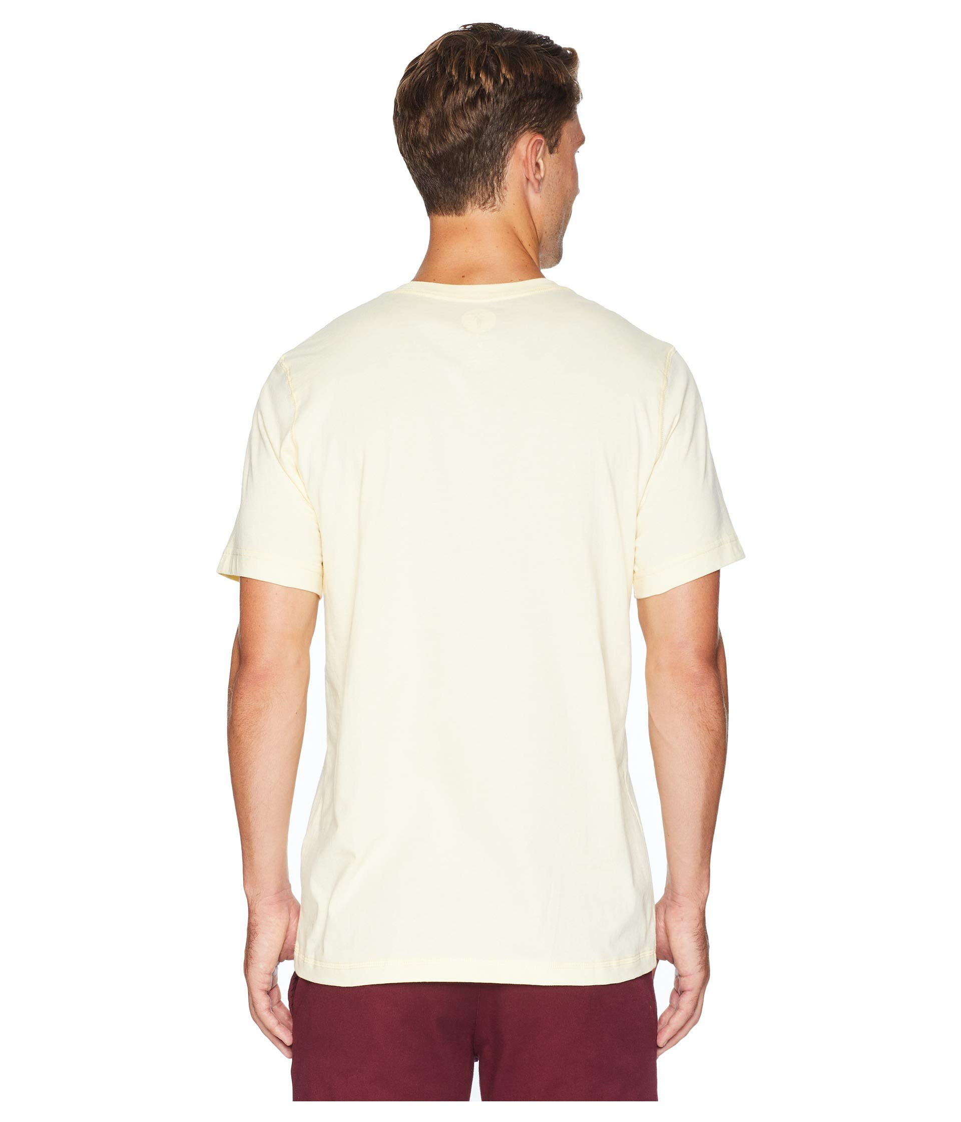 Nose Dawn On Patrol shirt The Yellow T Pale Toes BEwTqFx