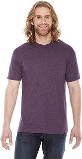 BB401W 50/50 Poly/Cotton T-Shirt