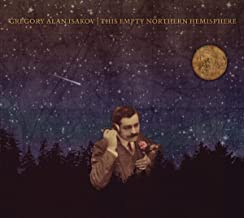 Best gregory alan isakov this empty northern hemisphere songs Reviews