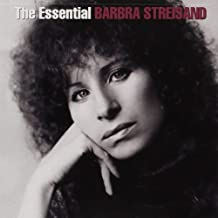 Essential Barbra Streisand