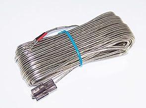 OEM Samsung Right Rear Speaker Wire/Cord: HT-BD1250T/XAC, HT-BD1255T, HT-BD1255T/XAC, HT-BD3252T, HT-BD3252T/XAA
