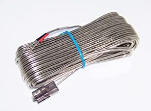OEM Samsung Right Rear Speaker Wire/Cord: HT-C550, HT-C550/XAA, HT-C5500, HT-C5500/XAA, HT-C6500, HT-C6500/XAA