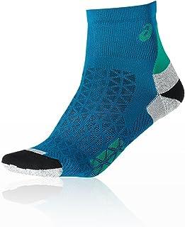 ASICS Men's Marathon Racer Socks