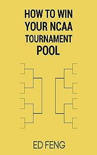 free billiard tournament brackets