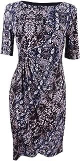 connected petite dresses