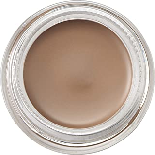 Arches & Halos Luxury Brow Building Pomade in Sunny Blonde, 0.1 oz
