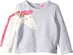 Novelty Sweatshirt (Infant)