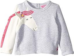 Novelty Sweatshirt (Infant)