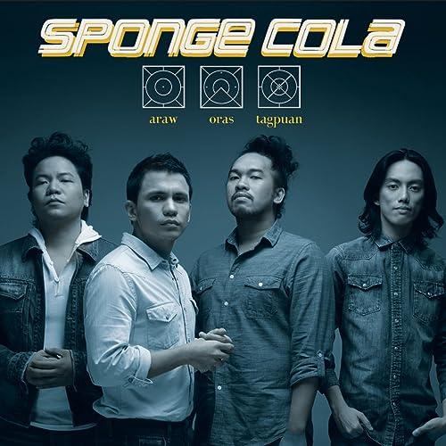 walang wakas spongecola mp3
