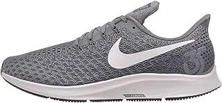 Mens Air Zoom Pegasus 35 Running Shoes, Cool Grey Size 8.5 US