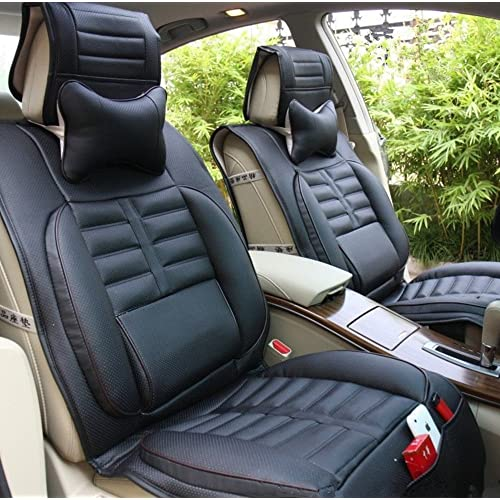Stupendous Bmw Seat Covers 3 Series Amazon Com Gmtry Best Dining Table And Chair Ideas Images Gmtryco