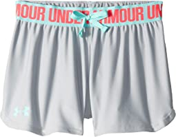 Play Up Shorts (Big Kids)
