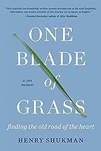 Best a blade of grass book Reviews