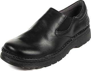 حذاء لوفر اورسون للرجال من دكتور مارتنز