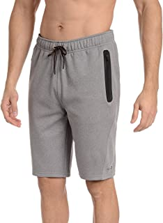 Copper Fit Men's Jogging Shorts