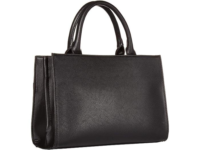 Nine West Lanie Satchel - Brand Bags