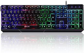 Best alienware keyboard price Reviews