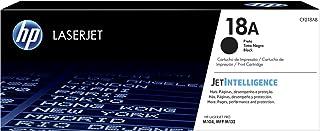 HP 惠普 CF218A 18A黑色打印硒鼓 (适用于HP M104a,M104w,M132a,M132nw,M132fn,M132fp,M132fw)