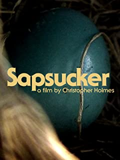 Sapsucker