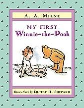 My First Winnie-the-Pooh