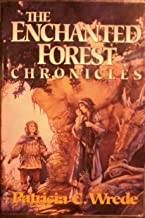 The Enchanted Forest Chronicles