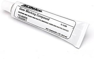 مركب علامات التروس ACDelco 10-5055 - 1 أونصة