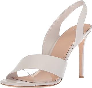 Pour La Victoire Women's Elly Heeled Sandal