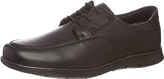 Polaris Erkek 92.150951.M Moda Ayakkabılar