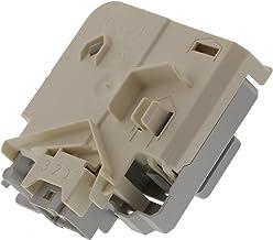 Bosch 633765 Türrelais für Waschmaschine und Wäschetrockner