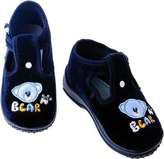 zetpol shoes