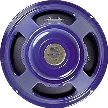 Celestion Blue Guitar Speaker, 8 Ohm