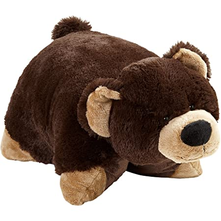 """My Pillow Pets Sunny Sloth Large 18/"""""""
