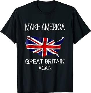 Best make us great britain again Reviews