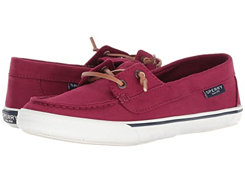 Lounge Away Sperry Away Saturated Lounge Sperry 5WFnHqf