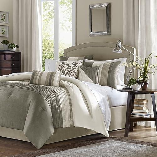 Luxury Bedding Sets Amazoncom