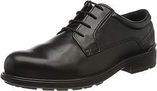 ECCO Cohen Boy's Shoes